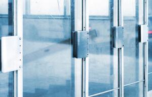 Innowacja w PKP: dworce zamkną się same