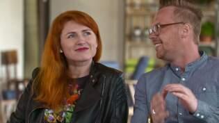 ślub Od Pierwszego Wejrzenia Sezon 2 Odcinek 12 Program Online