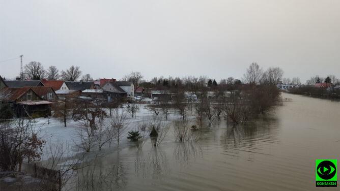 Cofka na północy Polski. <br />Czym jest to niebezpieczne zjawisko